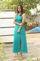 Nandita Swetha Interview Photos (22)