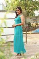 Nandita Swetha Interview Photos (27)