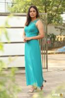 Nandita Swetha Interview Photos (28)