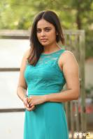 Nandita Swetha Interview Photos (29)