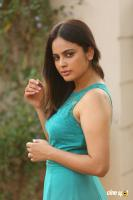 Nandita Swetha Interview Photos (32)
