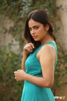 Nandita Swetha Interview Photos (33)
