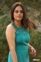 Nandita Swetha Interview Photos (38)