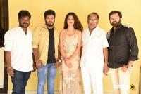 Gang Leader Movie Opening Photos