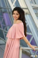 Shirin Kanchwala Photos (10)