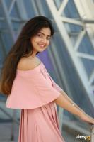 Shirin Kanchwala Photos (16)
