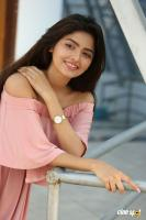 Shirin Kanchwala Photos (18)