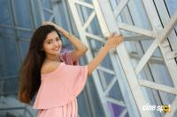 Shirin Kanchwala Photos (9)