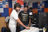Jersey Song Launch At Radio City Photos