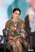 Majili Movie Success Meet (18)