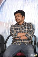 Majili Movie Success Meet (20)