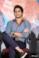 Majili Movie Success Meet (21)