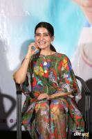 Majili Movie Success Meet (24)