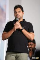 Majili Movie Success Meet (25)