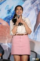 Majili Movie Success Meet (27)