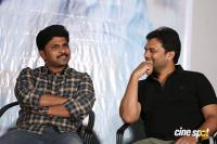 Majili Movie Success Meet (28)