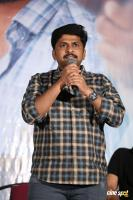 Majili Movie Success Meet (29)