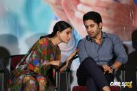 Majili Movie Success Meet (30)