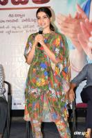 Majili Movie Success Meet (31)