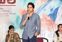 Majili Movie Success Meet (32)