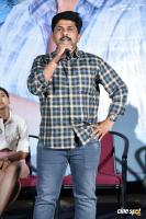 Majili Movie Success Meet (33)