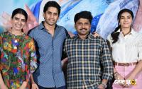Majili Movie Success Meet (35)