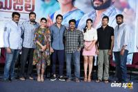 Majili Movie Success Meet (36)