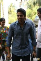 Majili Movie Success Meet (5)