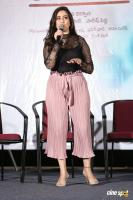 Majili Movie Success Meet (6)