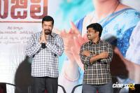 Majili Movie Success Meet (7)