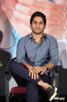 Majili Movie Success Meet (9)