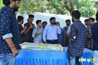 Allu Arjun Birthday Celebrations 2019 (1)