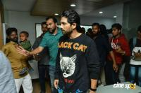 Allu Arjun Birthday Celebrations 2019 (12)