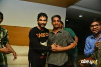 Allu Arjun Birthday Celebrations 2019 (14)