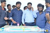 Allu Arjun Birthday Celebrations 2019 (2)