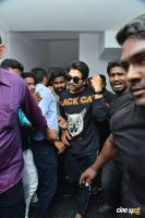 Allu Arjun Birthday Celebrations 2019 (3)