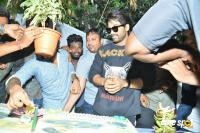 Allu Arjun Birthday Celebrations 2019 (4)