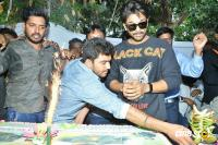 Allu Arjun Birthday Celebrations 2019 (5)