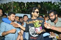 Allu Arjun Birthday Celebrations 2019 (6)