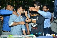 Allu Arjun Birthday Celebrations 2019 (9)