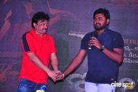Cobra Movie Frist Look Poster Launch (6)