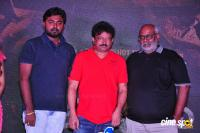 Cobra Movie Frist Look Poster Launch (7)