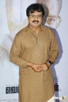 Vivek at Vellai Pookal Movie Press Meet (1)