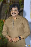 Vivek at Vellai Pookal Movie Press Meet (2)