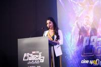 Avengers Endgame Telugu Press Meet (1)