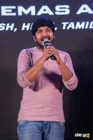Avengers Endgame Telugu Press Meet (13)