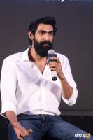 Avengers Endgame Telugu Press Meet (18)