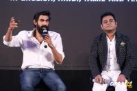 Avengers Endgame Telugu Press Meet (21)