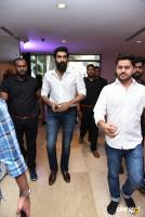 Avengers Endgame Telugu Press Meet (30)