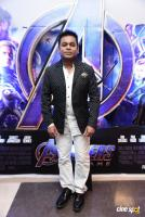 Avengers Endgame Telugu Press Meet (34)